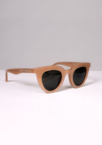 Sunglasses model HAYES by...