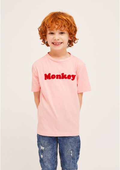 """MINi 
