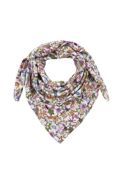 Fantasy scarf -  Compañía Fantástica