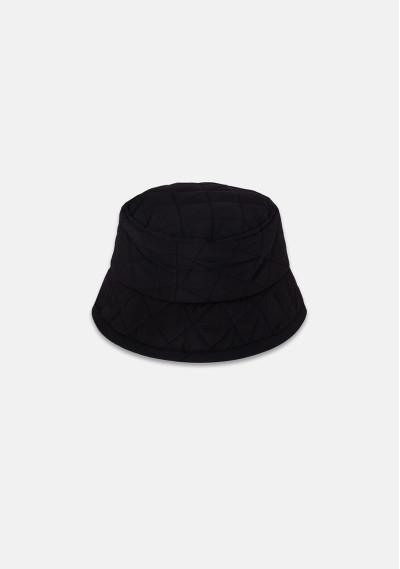 Sombrero  -  Compañía Fantástica